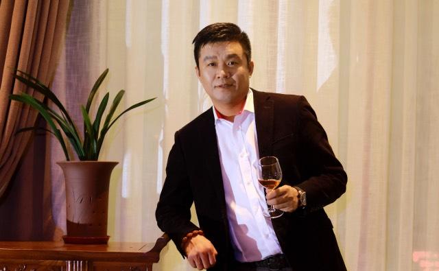 王华平:刚记的减法与加法