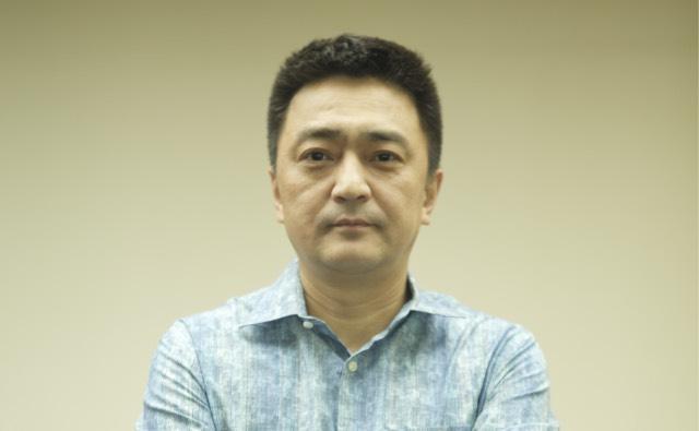 马宏波:饺子巨头的资本论