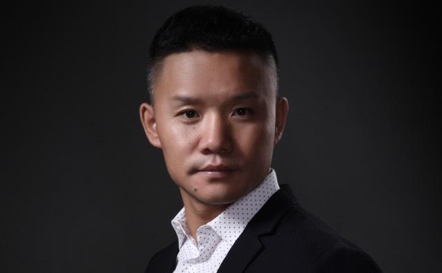 李伟:龙江餐饮界的卫道者