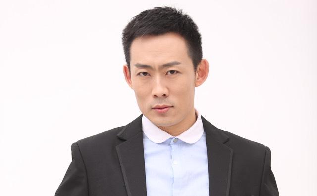 刘沛霖:小品牌的进阶之路