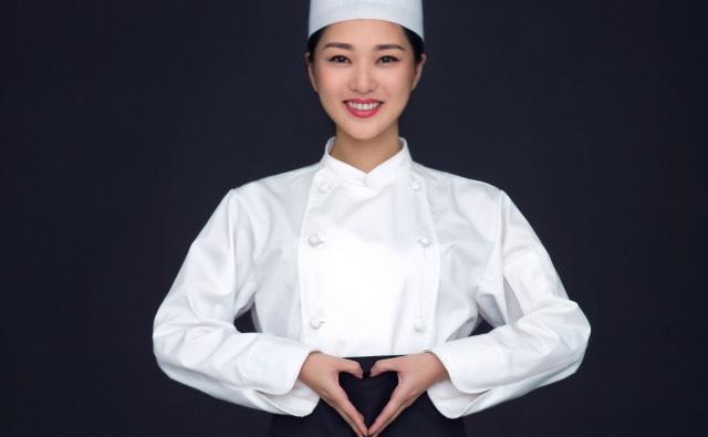 唐棠:情调撞击美味的经营智慧