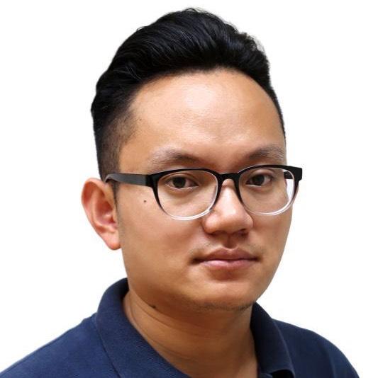 洪泰基金:听风,生活消费领域投资的代码解密