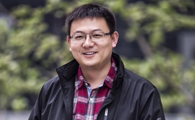 人人湘:A 轮融资背后的新商业实验