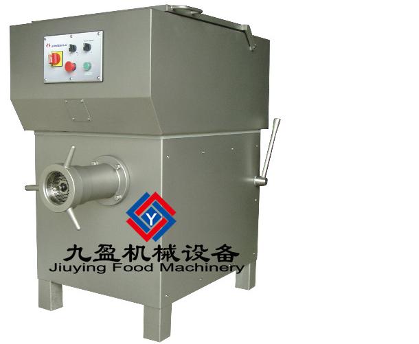 九盈-TJ-533西门子厨房设备绞肉机