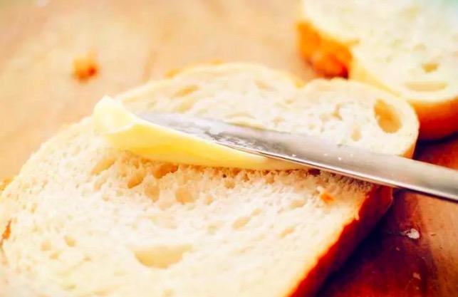 顶级黄油测评!Go!带你挑选最好用的黄油!
