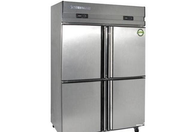 商用冰柜质量评测及品牌推荐