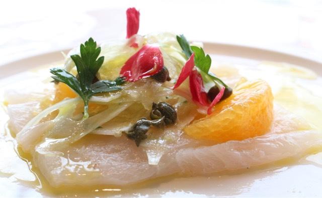 北京塔沃拉意大利美食之旅第八站:西西里不止有美人