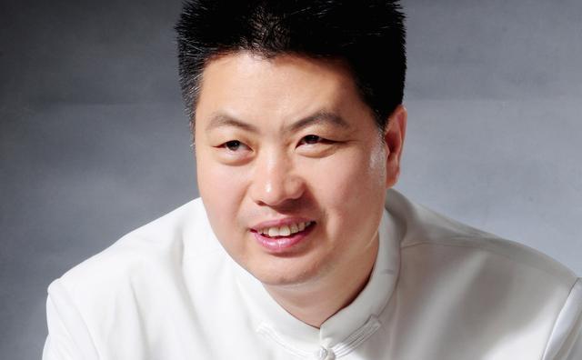 樊胜武:抱团是智慧的联盟