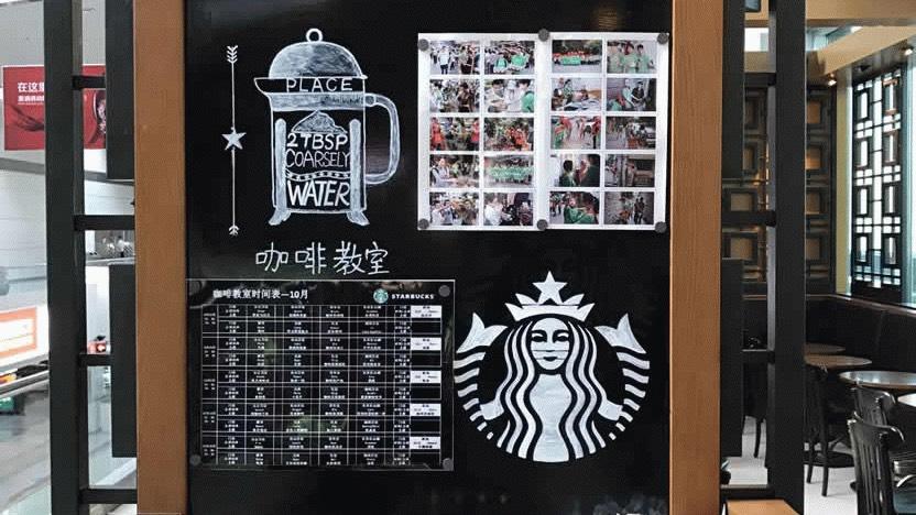 为什么90%以上的营销推广成本会打水漂?