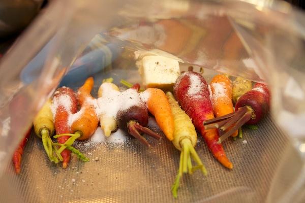 全球最奢侈的美食:首农把科学做给你吃