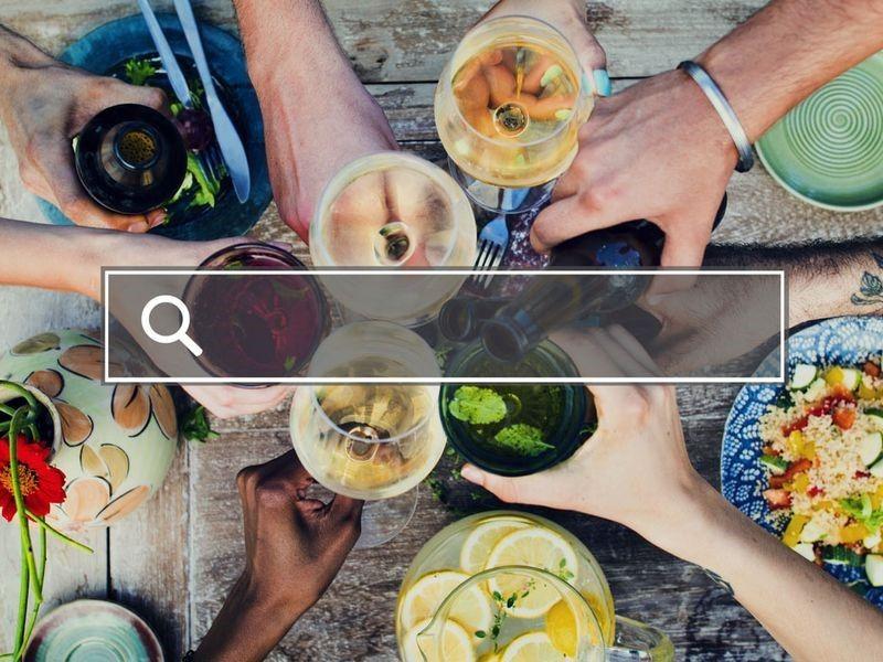 """为何美食类APP未能成为""""餐饮界的Airbnb""""?"""