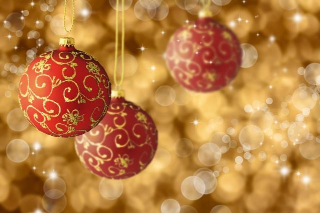 北京中国大饭店:圣诞活动精彩不停歇