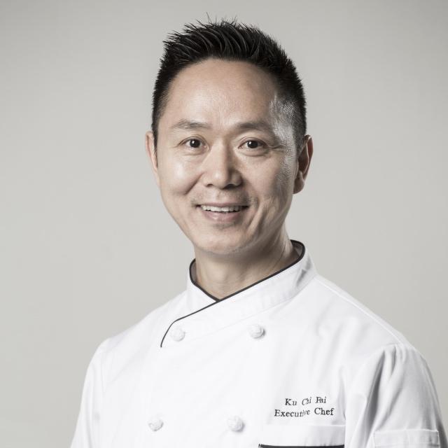 古志辉:名厨人气价值变现记