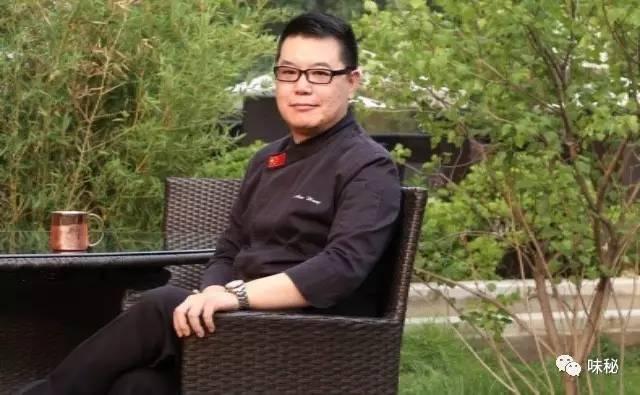 王辉:窄门品类里的宽生意