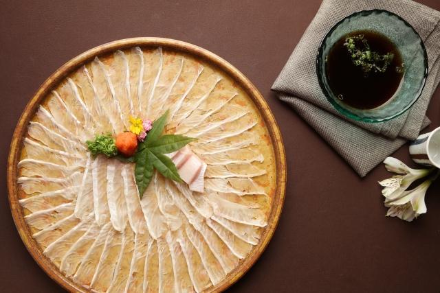鮨味心屋 旨在割烹