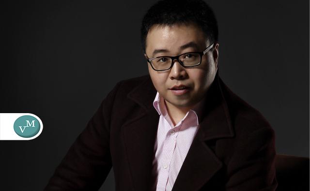 侯瀚雨:从电商爆款到餐厅爆品,餐饮人的大数据专业课!