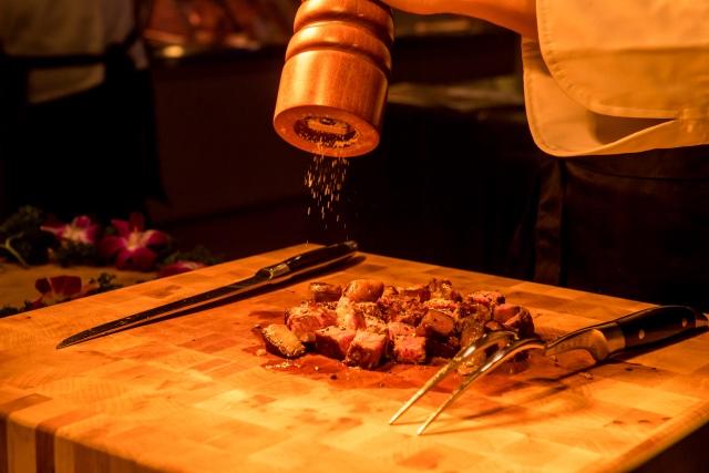 鲜食肉铺:精选全球肉食饕餮 即将新鲜到港